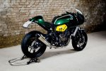 yamaha-xsr700-cafe-racer-ws-customs-3.jpg