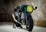 yamaha-xsr700-cafe-racer-ws-customs-2.jpg