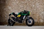yamaha-xsr700-cafe-racer-ws-customs-1.jpg
