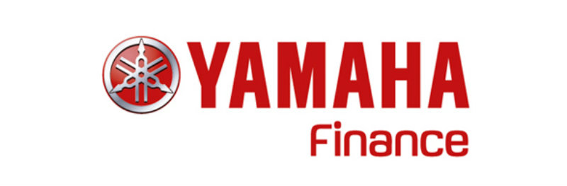 yamaha now offers motorcycle financing yamaha xsr700 forum